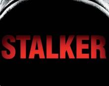stalker-deception-en-serie-une