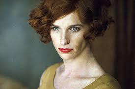 the-danish-girl-eddie-redmayne