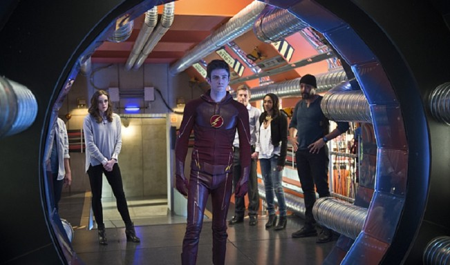 the-flash-saison-1-une-tornade-devenements-spoilers-une