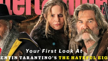 the-hateful-eight-premiere-photo-une