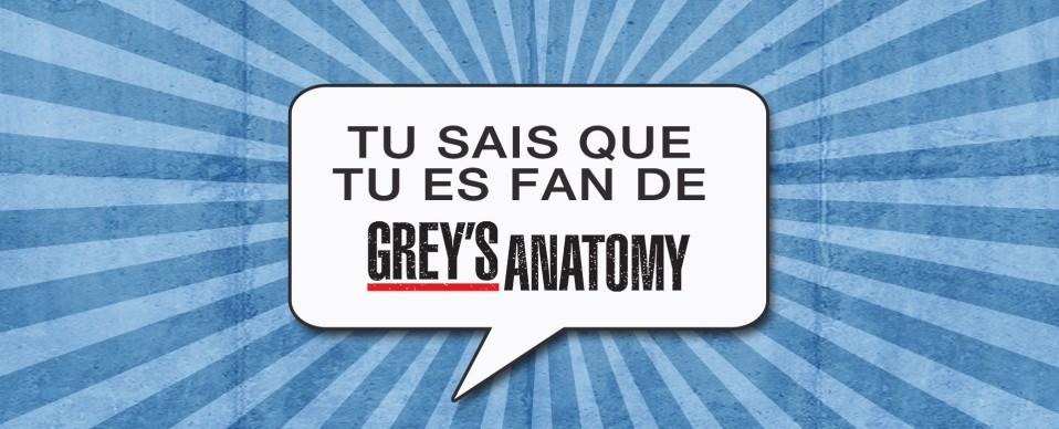 tu sais que tu es fan de grey anatomy vos soumission