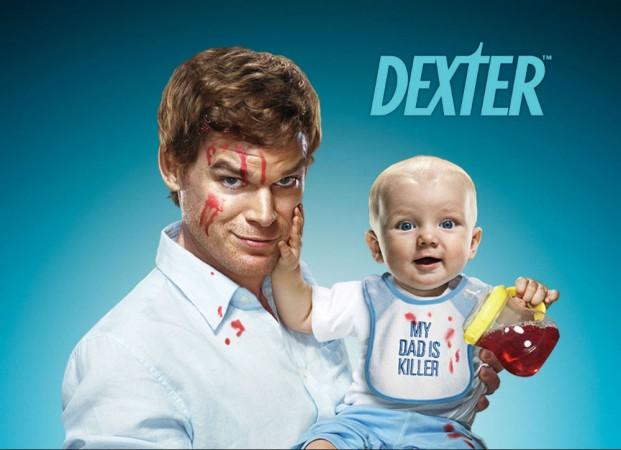 Fête des pères : Les Pires Papas de la télévision US