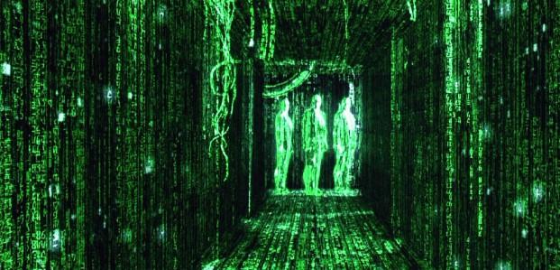 L'intelligence Artificielle au cinéma