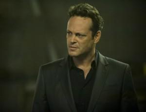 True Detective saison 2 servie sans Lexomil Vince Vaughn