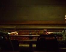 True Detective saison 2  servie sans Lexomil une