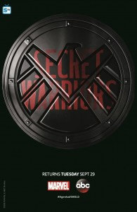 agents-of-shield-season-3-secret-warriors_FULL