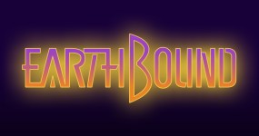 earthbound une