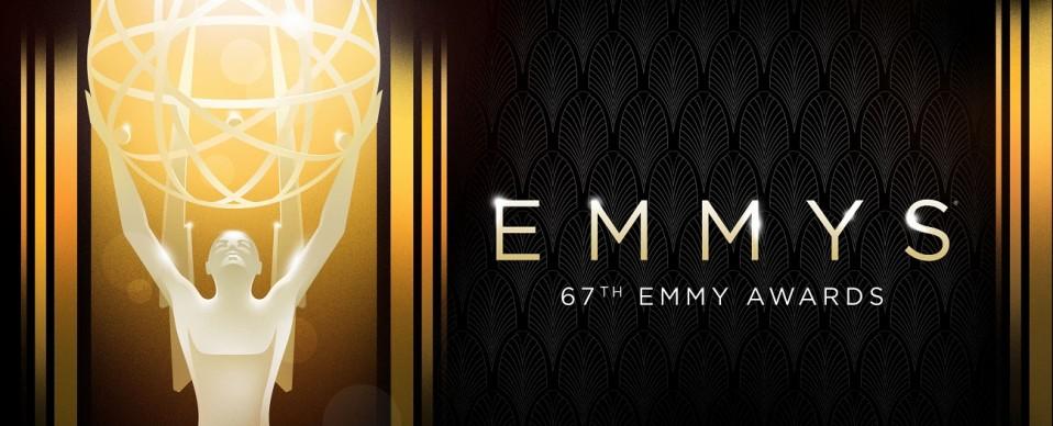 emmy-awards-2015-lannonce-des-nominations-mi-juillet-une