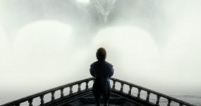 game of thrones saison 5 pourquoi semble on se faire chier cette saison  -