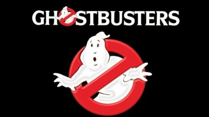 ghostbusters-paul-feig-revele-les-uniformes-une
