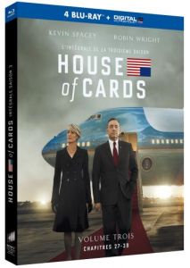 house-of-cards-blu-ray