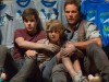 jurassic world critique une