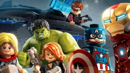 lego-marvels-avengers-la-bande-annonce-une