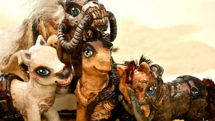 mad-max-fury-road-version-my-little-poney-une
