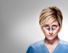 nurse-jackie-saison-7-le-dernier-trip-bilan-spoilers-une