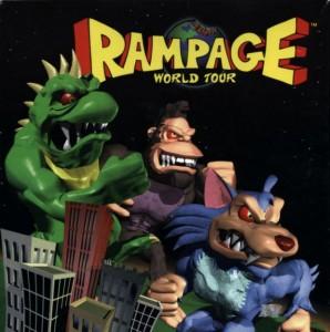 rampage-620x624