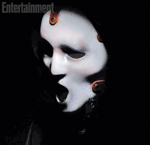 scream-la-serie-le-nouveau-masque-revele