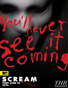 scream-saison-1-details-sur-le-masque-et-les-personnages-trailer-affiche
