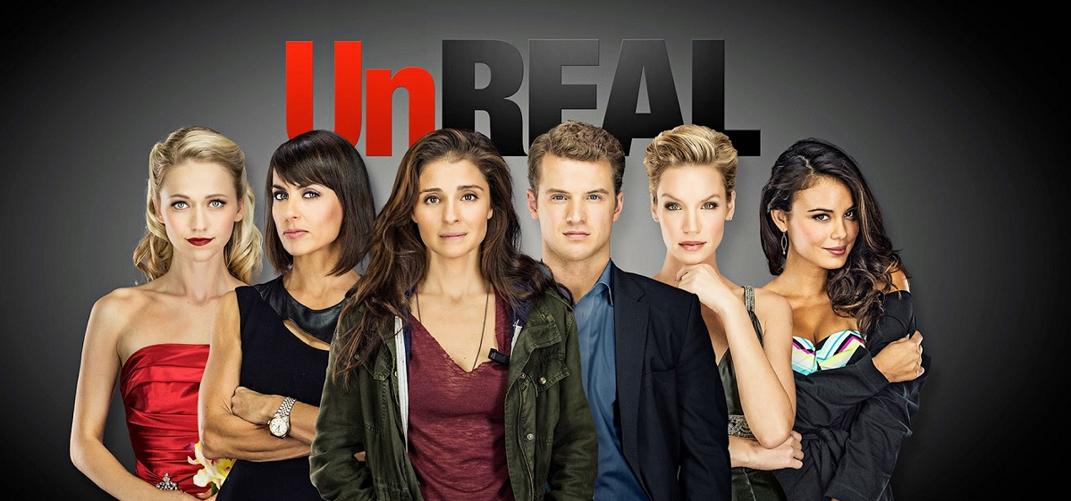 """tv and unreality essay """"reality tv is the genre of programming in which the everyday routines of """"real life"""" people (as opposed to fictional characters played by actors)."""