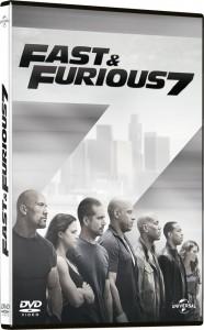 DVD-Fast-Futious-7