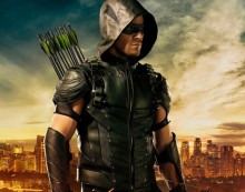 arrow-saison-4-comic-con-panel-une