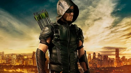arrow-saison-4-comic-con-panel-une