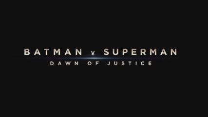 batman-v-superman-un-reve-devenu-realite-une