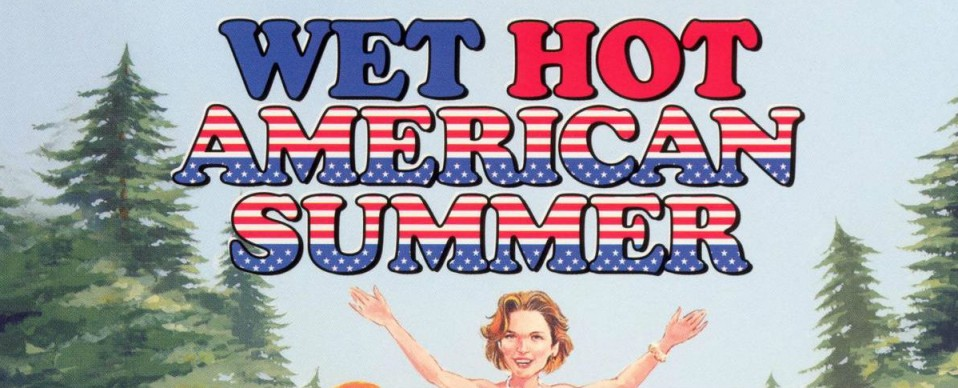 brain-throwback-thursday-wet-hot-american-summer-une