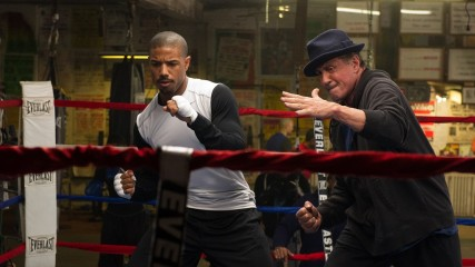 creed-rocky-une