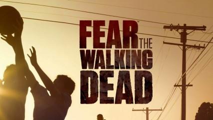 fear-the-walking-dead-affiche-une