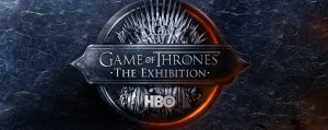 game-of-thrones-lexposition-au-carrousel-du-louvre-en-septembre-une