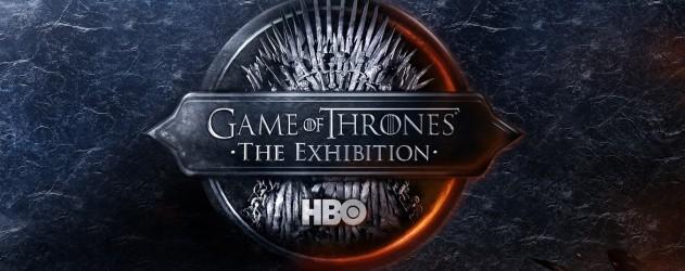 Game of thrones l exposition au carrousel du louvre en septembre brain da - Objet game of thrones ...