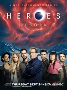 heroes-reborn-nouvelle-affiche