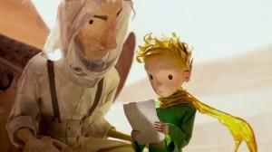 le-petit-prince-joli-conte-poetique-1
