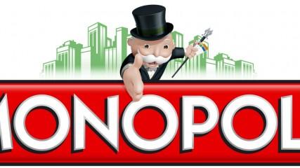 monopoly-le-film-ecrit-par-andrew-niccol-une