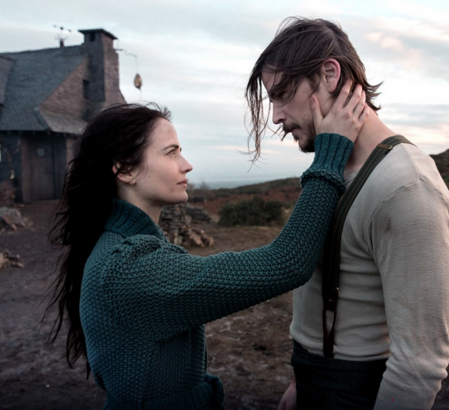 penny-dreadful-saison-2-critique-finale-ethan-vanessa
