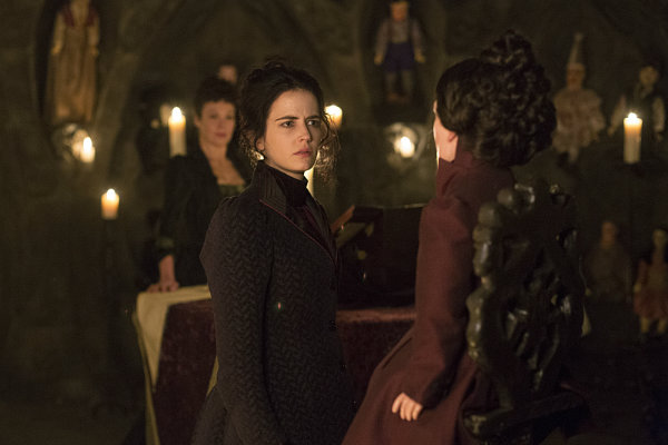penny-dreadful-saison-2-critique-finale-vanessa
