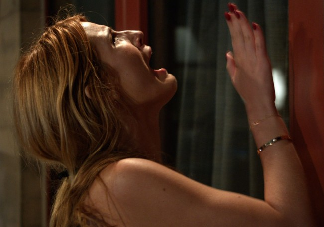 scream-series-bella-thorne saison 1 critique