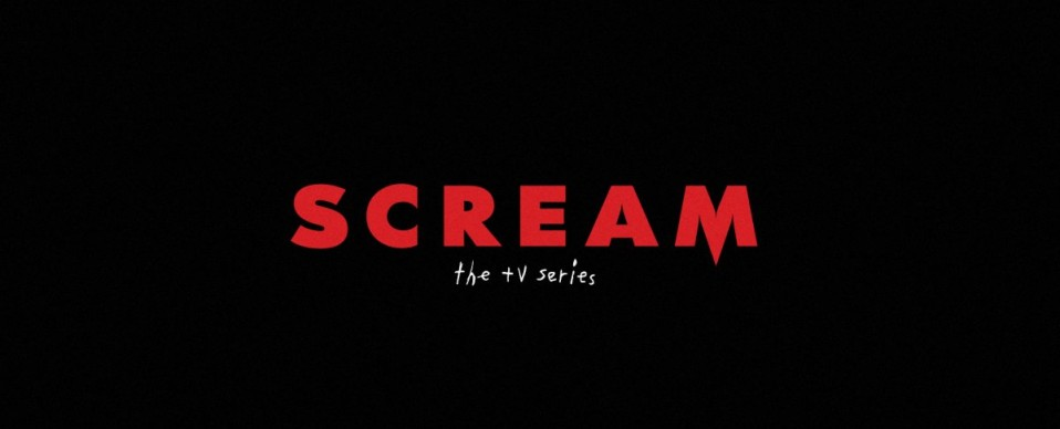 scream tv series image une critique mauvaise