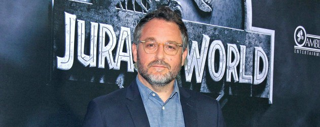 star-wars-episode-ix-colin-trevorrow-realisateur-une