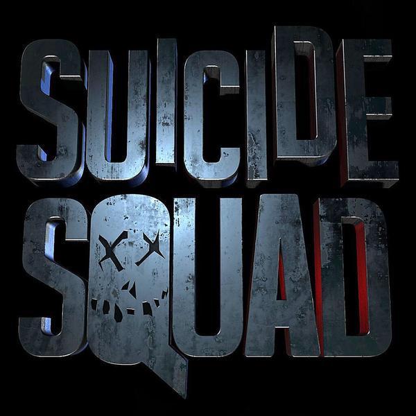 suicide-squad-movie-logo