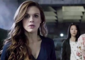 teen-wolf-saison-5-the-pack-is-back-spoilers-lydia