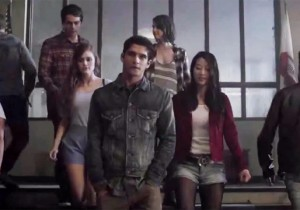 teen-wolf-saison-5-the-pack-is-back-spoilers-pack