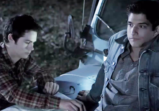 teen-wolf-saison-5-the-pack-is-back-spoilers-stiles-scott