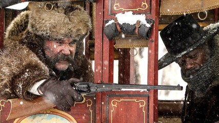 the-hateful-eight-nouvelle-image-une