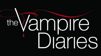 vampire-diaries-saison-7-infos-du-comic-con-2015-une