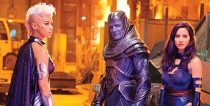 x-men-apocalypse-images-une