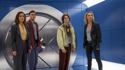 x-men-apocalypse-nouvelles-images-en-civile-une