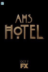 american-horror-story-hotel-affiche-2