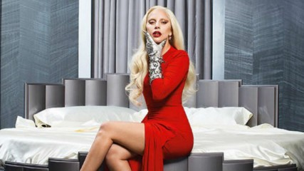 american-horror-story-hotel-lady-gaga-images-une-
